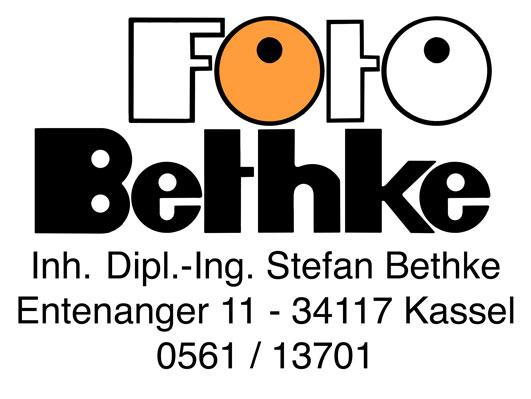 Foto Bethke