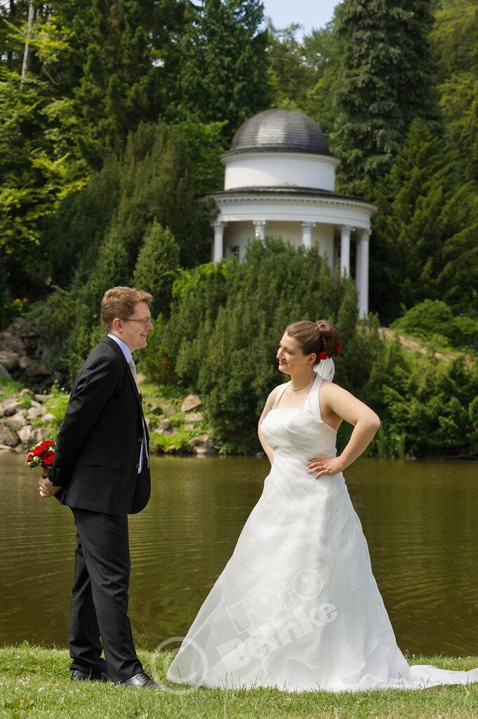 Hochzeit-001.jpg
