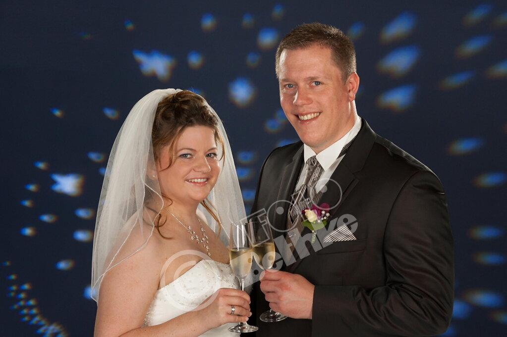 Hochzeit-006.jpg