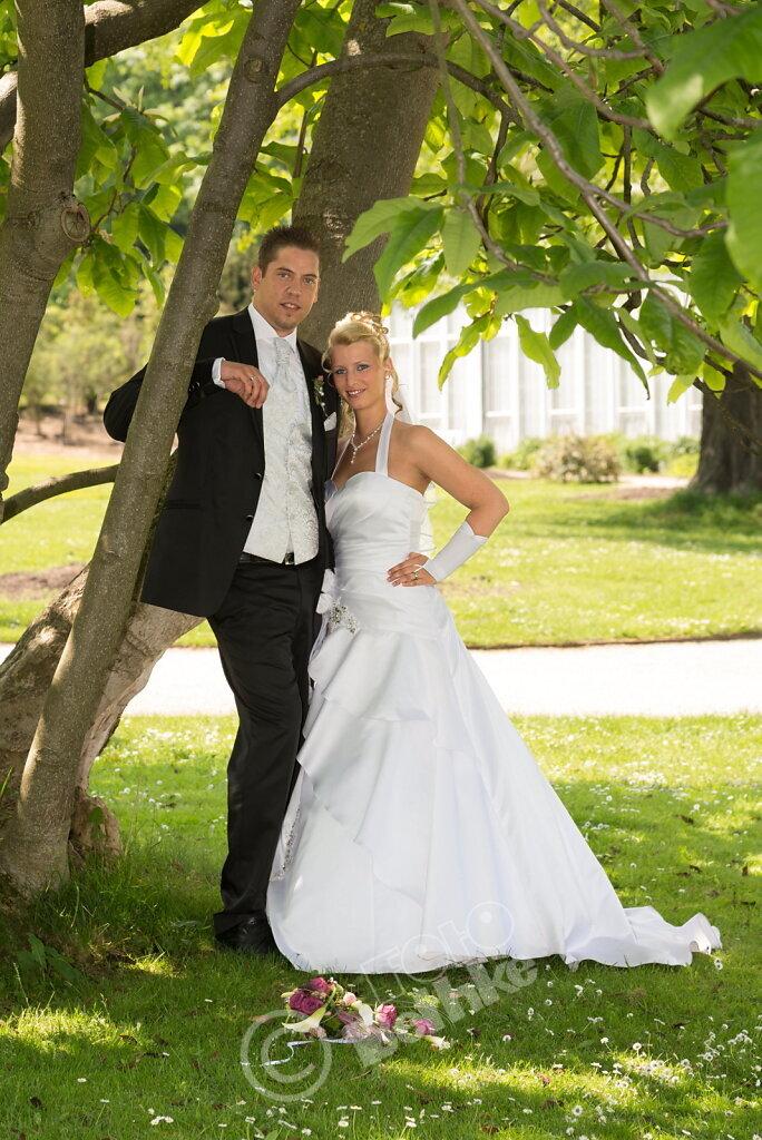 Hochzeit-009.jpg