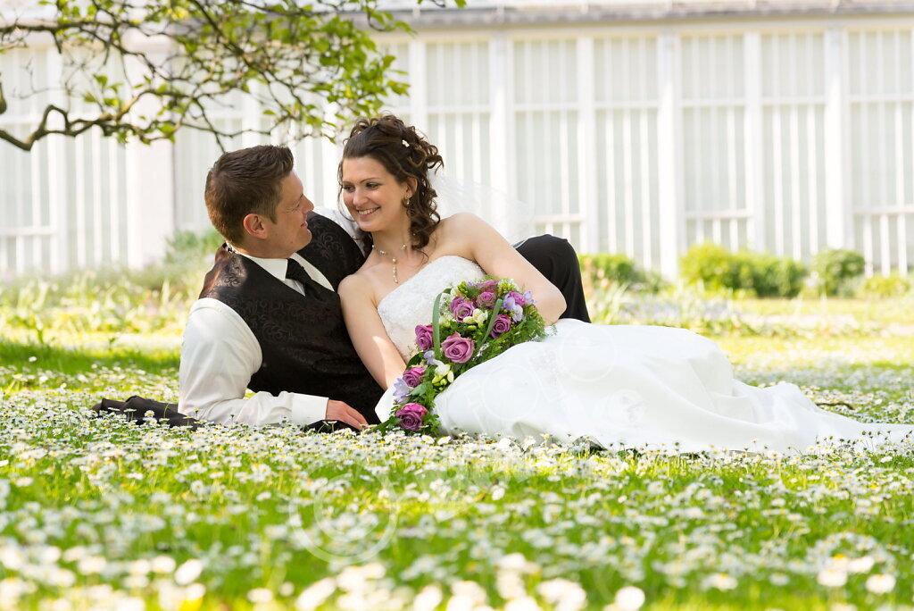 Hochzeit-010.jpg