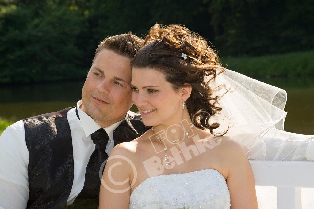 Hochzeit-011.jpg