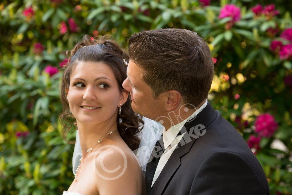 Hochzeit-012.jpg
