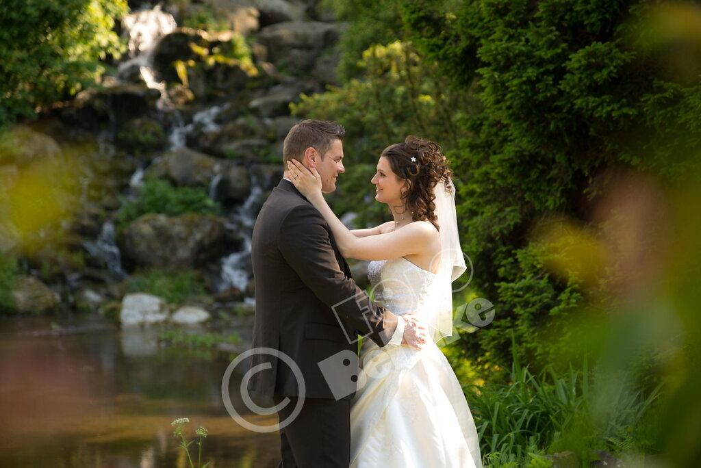 Hochzeit-013.jpg
