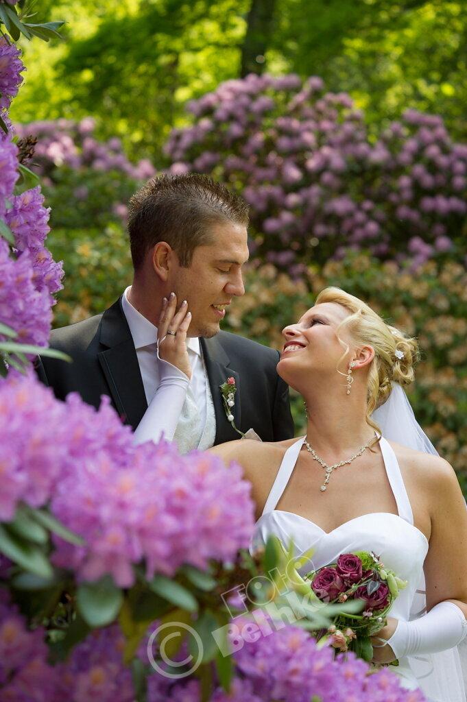 Hochzeit-022.jpg