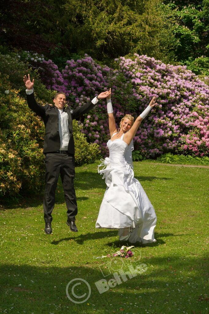Hochzeit-023.jpg