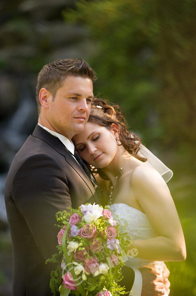 Hochzeit-025.jpg