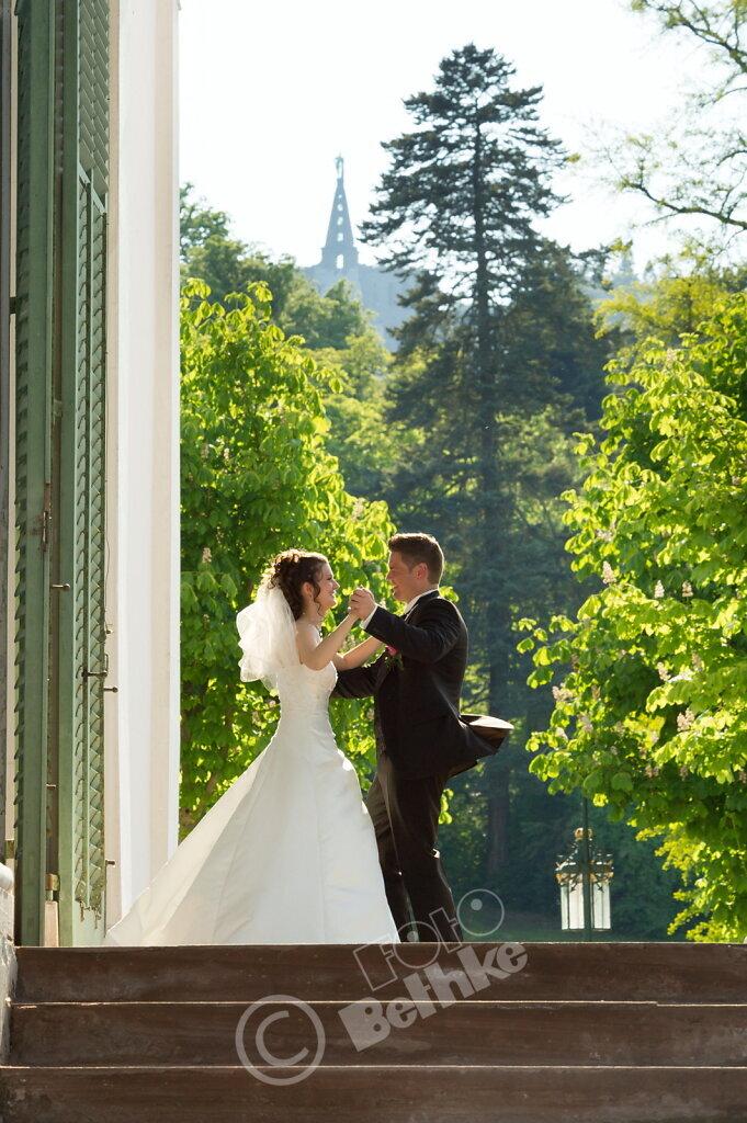 Hochzeit-026.jpg