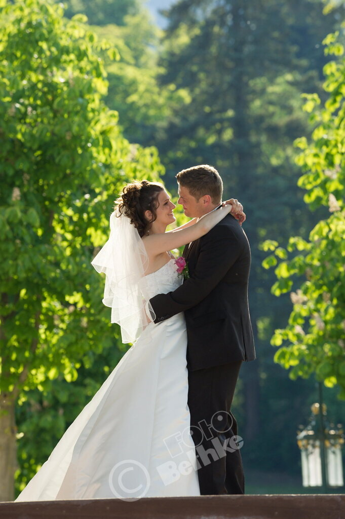 Hochzeit-027.jpg