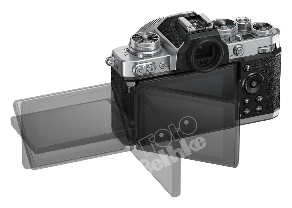 Zfc-16-50DX-35-63-tilt-side-up.jpg