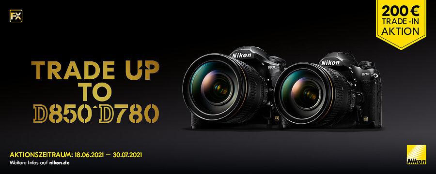 NIK1920-Trade-in-Promo-D780-D850-900x360.jpg