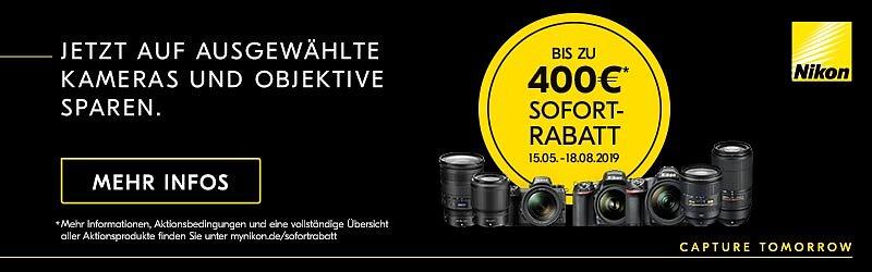 Nikon-SommerKampagne-19-800x250.jpg