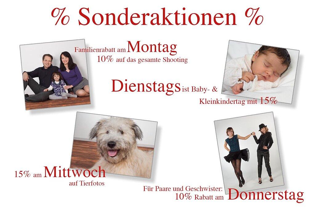 Tagesspezifische-Aktionen-website.jpg